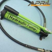 Hydraulic Hand Pump CP-180