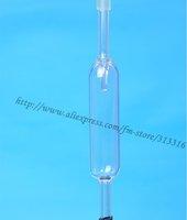 Fast shipping10 PCS CO2 bubble counter co2, co2 diffuser, drop checker,Free shopping