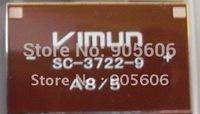 SC-3722-9 (VIMUN new&original )