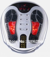 Multifuction sole massager + High quality + 100% Guaranteed+ Free shipping