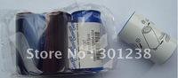 Datacard YMCKT Color Ribbon Kit 500images--534000-003