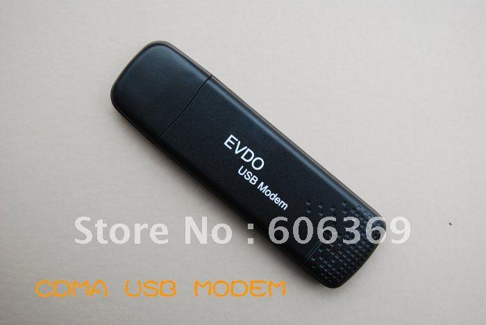 High quality EVDO USB Modem,colorful,3.1mbps(China (Mainland))