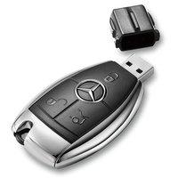 freeshipping TRUE100%10pcs/lot 8GB Plastic Usb Flash Memory USB  Flash Disk wholesale+retail
