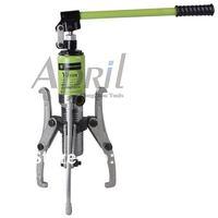 Hydraulic Gear Puller YL-10