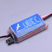 Hobbywing 5V/6V 3A Switch-Mode Ultimate BEC (UBEC)