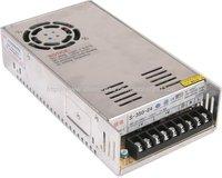AC509B 110V-220V 350W 12V 29A AC-DC Power Adapter LED Switch Power Supply
