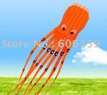 wholesale cheap kite