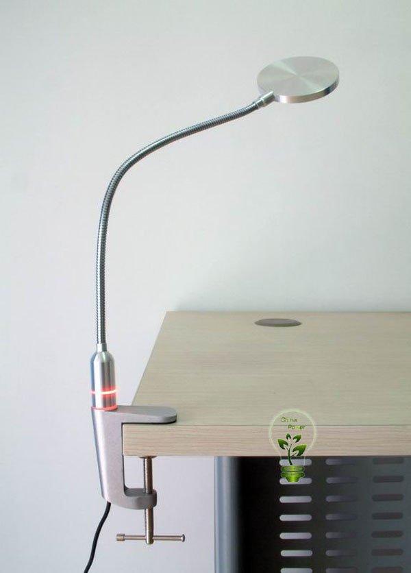 실버 침대 옆 테이블-저렴하게 구매 실버 침대 옆 테이블 ...