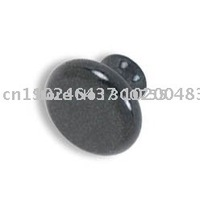 sales!cabinet knob granite big mushroom