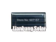 popular mini solar
