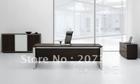 Modern office executive desk(OEM)  Kingkong---pls contact the supplier for the actual price