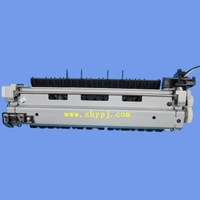 fuser assembly  for hpP3015(RM1-6247-000 RM1-6319-000) 110v-220v