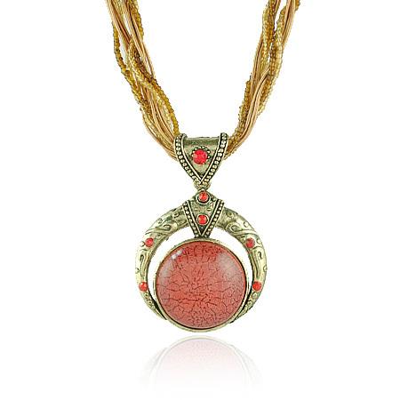 Ювелирная подвеска Fashion Jewelry Pendants Necklace Jewelry