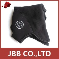 Neoprene Half Face Mask Motorcycle Cycling Sport Lot Wholesale New Hot Sales