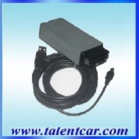 2011  vas 5054a scanner for audi vw