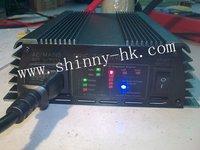 Free Shipping via DHL/EMS 500W Solar Grid Tie Inverter 22-60V 120/230VAC new technology