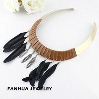 Ювелирное изделие Gold Plated Alloy Enamel Flower Rhinestone New 2013 Brand Bracelet costume jewelry