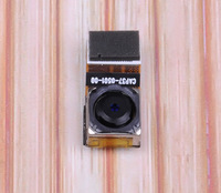 Mobile Phone Camera for iphone 3GS with flex cable New and original shipping UPS EMS DHL FEDEX
