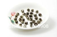 Superior  Spring Organic Pearl Jasmine Green Tea 250g!