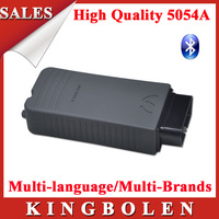 Aliexpress Recommendly High Quality Hottest Multi-language VAS 5054A For VW/Seat/Skoda ODIS V2.0.1.2