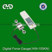 Digital force gauge(HF-30KN)
