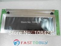 LMG7380QHFC 4.9'' LCD