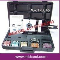 1500 Handheld Hydraulic air con Hose Crimper Tool