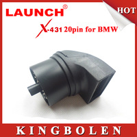High Quality Original BMVV-20Pin Connector For Launch X431 Diagun/GX/Master