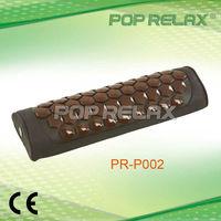 Health care Hexagon tourmaline pillow PR-P002 POP RELAX