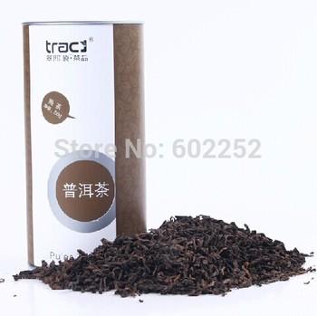 top grade Yunnan Puer tea   Chinese Puerh tea Cooked Pu'er  raw puer pu er tea Pu'erh