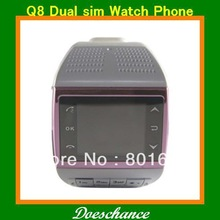 wholesale t mobile watch phone