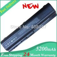 [Special Price] Battery for Compaq  CQ50 CQ71 CQ70 CQ61 CQ60 CQ45 CQ41 CQ40 For HP Pavilion DV4 DV5 DV6 DV6T G50 G61 Batteria