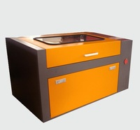 DX-350 Laser  Machine / laser engraving machine / laser cutting machine