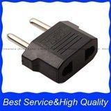 free shipping special offer 50pcs  EU/US/AU Power Plug Travel Adaptor/Adapter