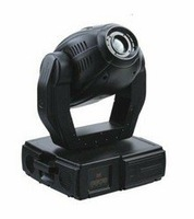 Professional Stage Lights 575W Moving Head Spot Lighting equipment 20CH