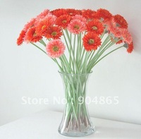 Free shipping  artificial chrysanthemum   06#