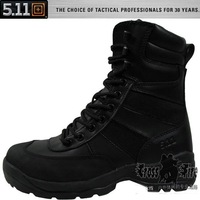 Mens Military boots 511 Man boots Waterproof Boots