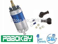 FOR Mercedes Benz 280CE 300SE 380SEL 380SL 500SEL Fuel Pump - 0580254910 0580254942 0020919701