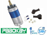 Mercedes Benz 280CE 300SE 380SEL 380SL 500SEL Fuel Pump - 0580254910 0580254942 0020919701