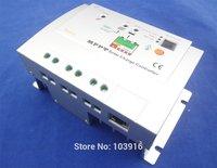MPPT 20A, 12/24v Solar Regulator, Solar Charge Controller, auto sensing,  NEW