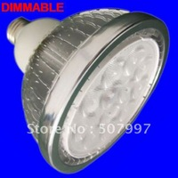Competitive PRICE Dimmable 12W PAR38 led room lighting E27 Fastly factory delivery BILLIONS-LAMP