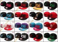 Best snapback hats,BASEBALL CAP, wholesale snap backs hat and cap! high quality and free shipping snapbacks, mix order!