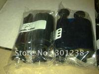 EVOLIS   color ribbon R3011 compatible ribbon with 200 Images