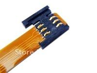 KZ-B16 ( SIM Card FPC Extender )