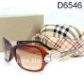Free shipping 1pcs brand designer sunglasses men women sunglasses with box cloth gift glasses