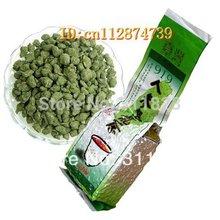 ginseng tea promotion