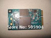 For  Toshiba 128GB  Mini  pci-e  mSATA   SSD   THNSNB128GMCJ    Solid  State Drive Replace  intel310   X220  W520