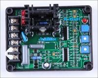 Universal Generator AVR 12A