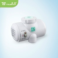 1pc Y007 Tap Ozone water purifier sterilizer