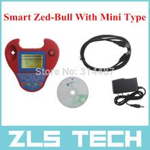 El más reciente Zeta-Bull elegante con el mini tipo zedbull Zed Bull FICHAS NO NO TARJETA DE IDENTIFICACIÓN envío rápido(China (Mainland))
